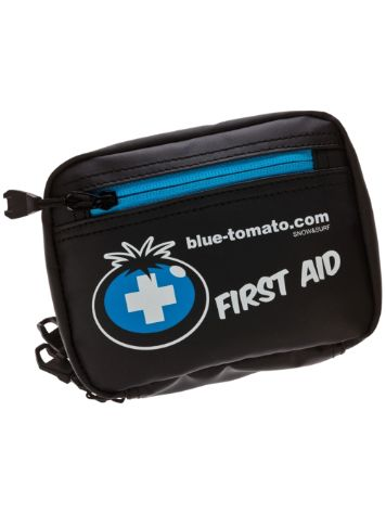 Blue Tomato BT First Aid Kit