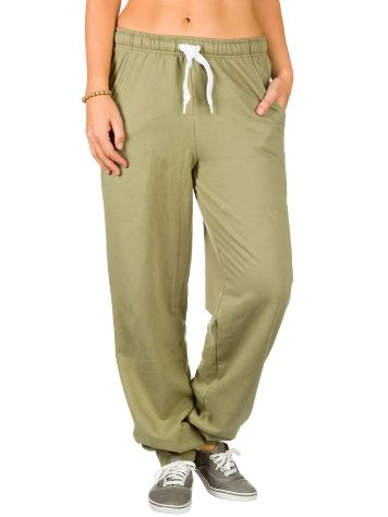Blue Tomato Chilltalones III Jogging Pants