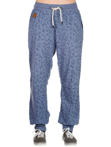 Naketano Wild Iris Light Jogging Pants