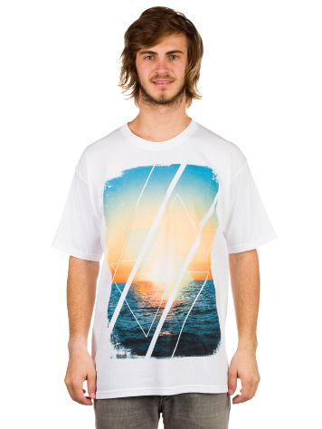Empyre Nautical T-Shirt