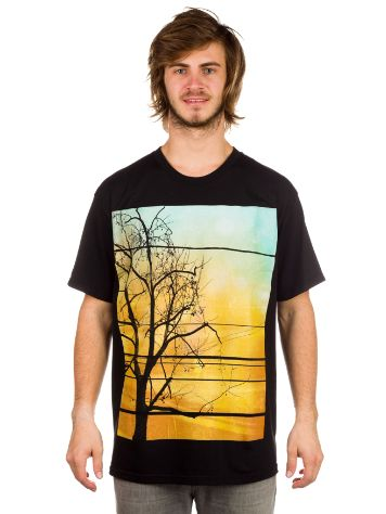 Empyre Nature Trip T-Shirt