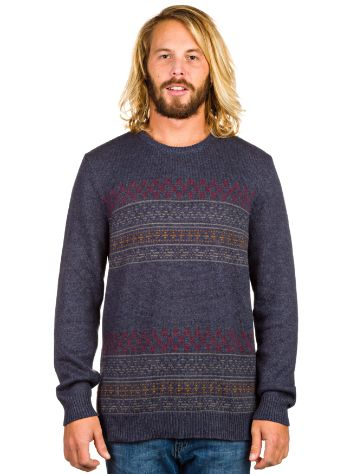Vans Holmby Sweater