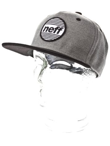 Neff Average Cap