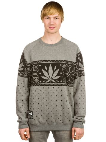 LRG Kine Alpine Sweater