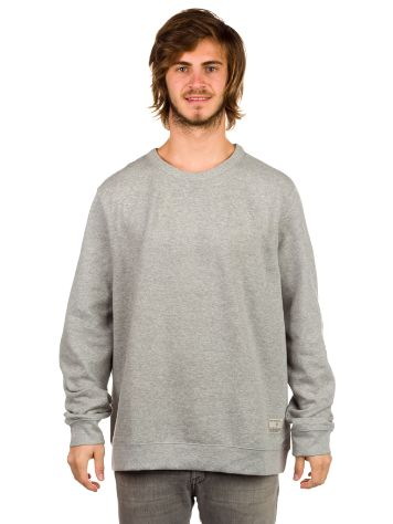 Dark Seas Paymaster Sweater