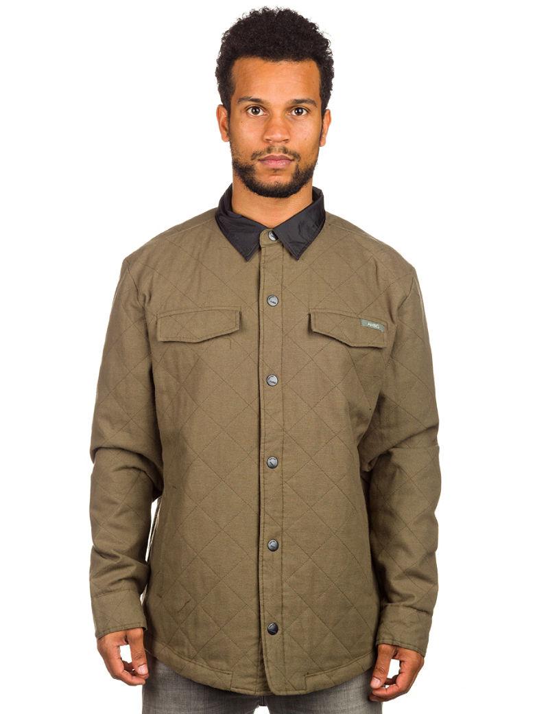 Track Jacket Ambig Ernie Jacket günstig online kaufen
