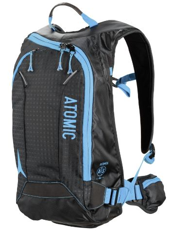 Atomic Automatic 15L Pack