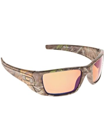 Oakley Fuel Cell Woodland Camo