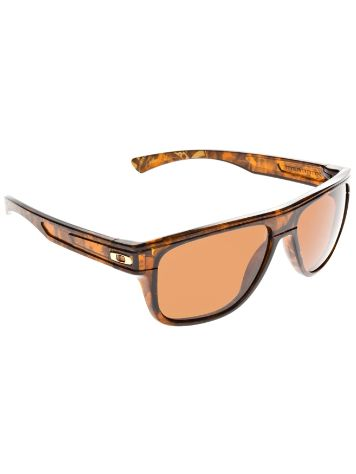 Oakley Breadbox Julian Wilson Sig Tortoise