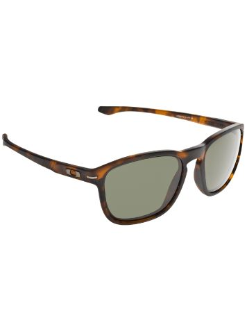 Oakley Enduro Matte Brown Tortoise