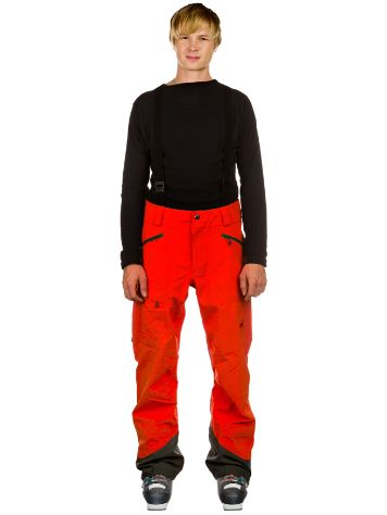 Mammut Trift 3L Pants