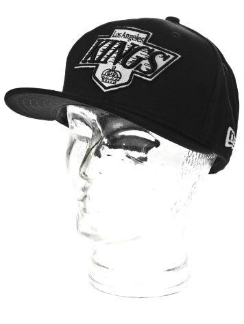 New Era LA Kings GITD 9Fifty Cap