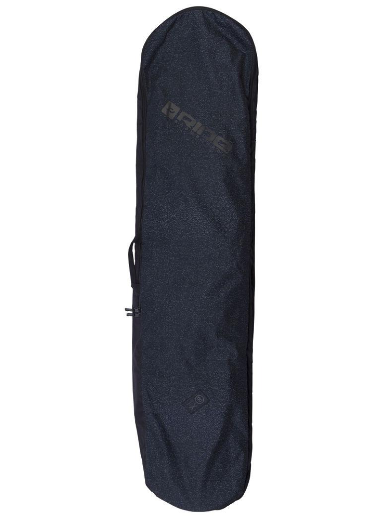 Board Bags Ride Unforgiven Boardbag 172cm vergr��ern