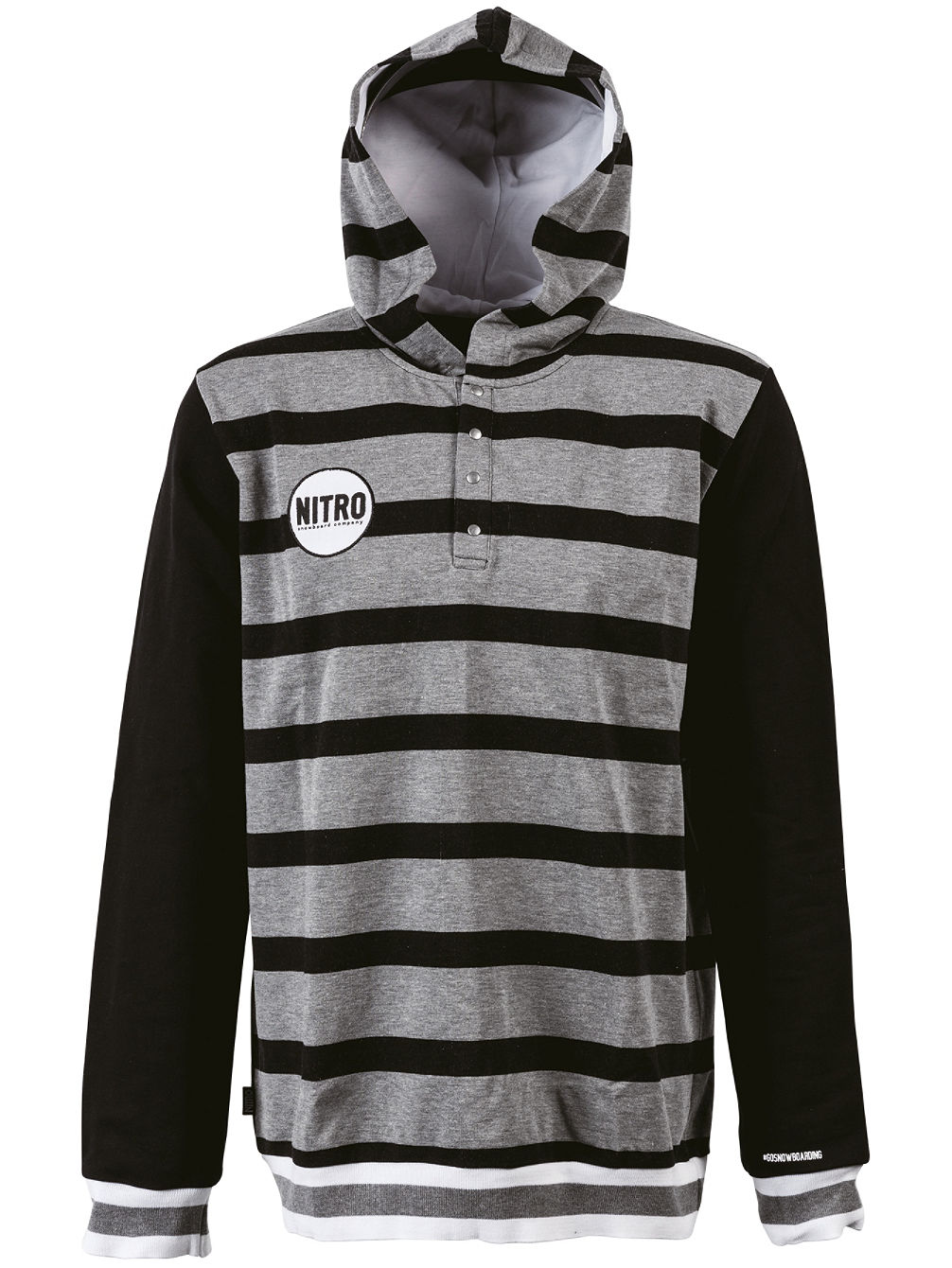 nitro-the-rock-hoodie