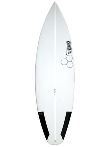 Surftech 6'0 Short Tl Pro Carbon Islands New Flye