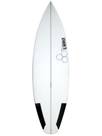 Surftech 6'2 Short Tl Pro Carbon Islands New Flye