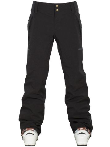 Armada Vista GORE-TEX« 2L Pants