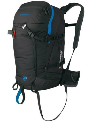 Mammut Pro Short Removable Airbag 33L Backpack