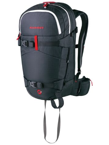 Mammut Ride Removable Airbag 22L Backpack