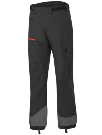 Mammut Stoney GTX Pants