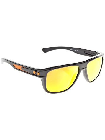 Oakley Breadbox Dark Grey