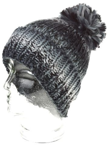 Empyre Girls Vista Beanie