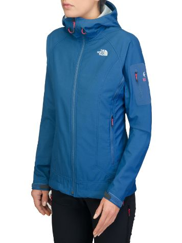 The North Face Valkyrie Outdoor Jacket