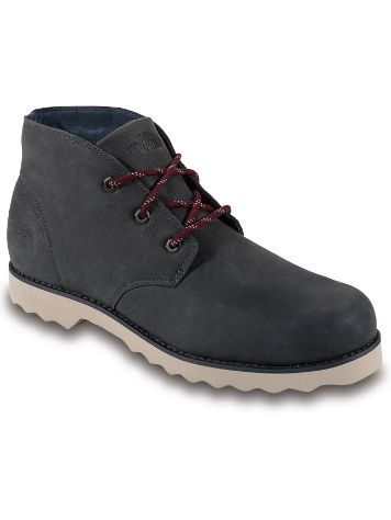 The North Face Ballard II Chukka Shoes