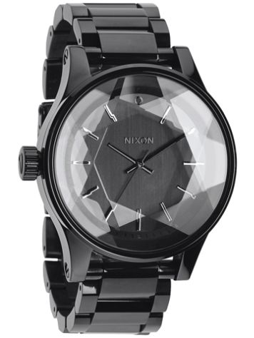 Nixon The Facet
