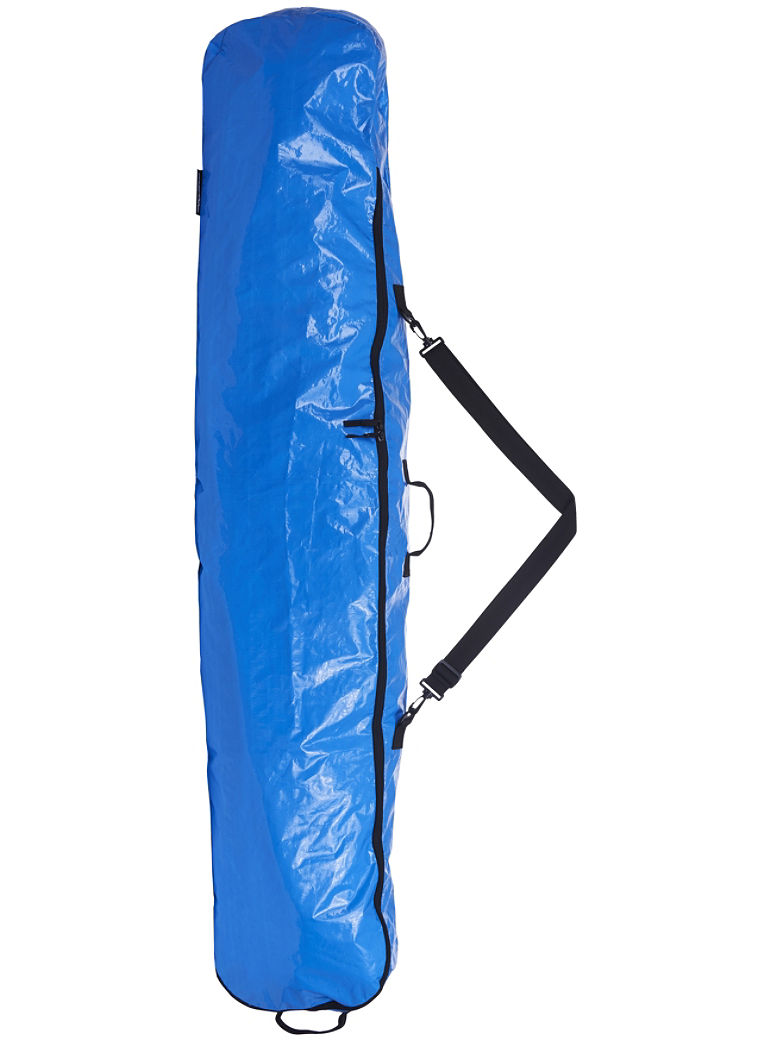 Board Bags Icetools Eco 155cm Boardbag vergr��ern