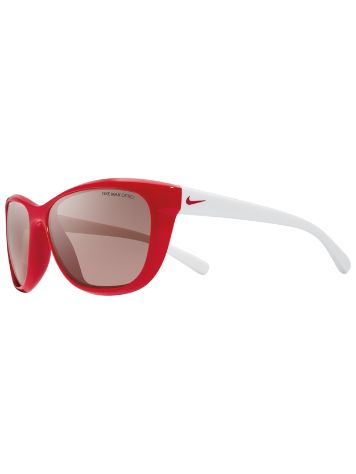Nike Vision Trophi university red/white Boys