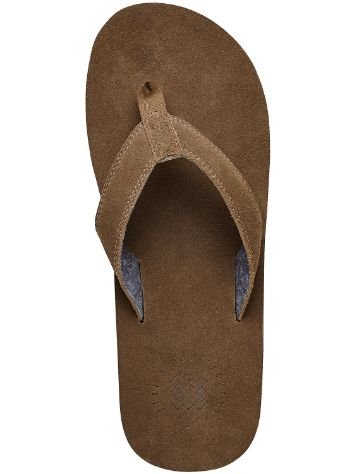 Reef Machado Low Sandals