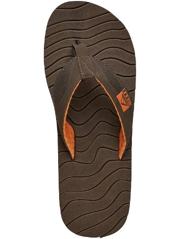 Reef Roundhouse Sandals