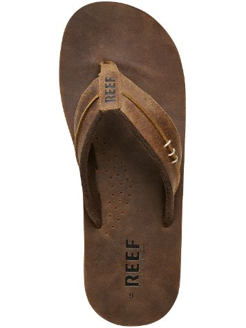 Reef Marbea Sandals