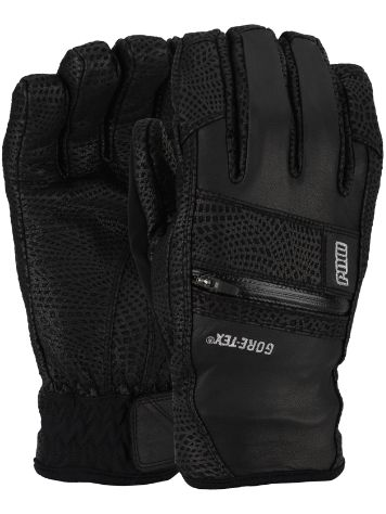 Pow Alpha GTX Gloves