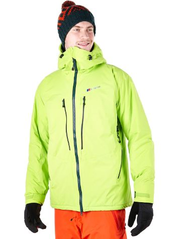 Berghaus The Frendo Outdoor Jacket