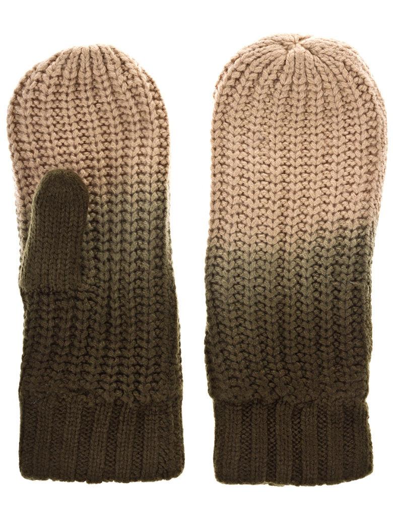 Handschuhe Bench Corked Gloves vergr��ern