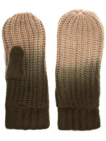 Bench Corked Gloves