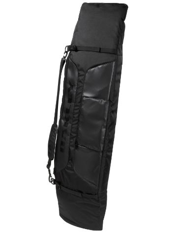 Oakley Pro Travel Snow Sleeve 155cm Boardbag