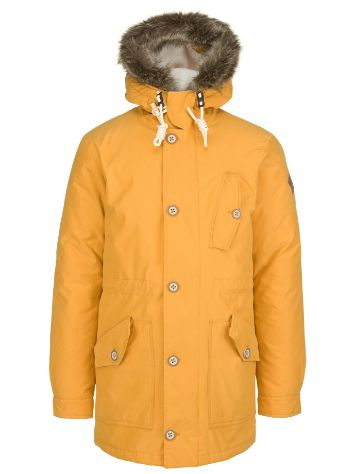 O'Neill All Conditions Jacket