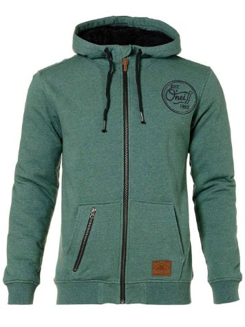 O'Neill Diffuse Zip Hoodie
