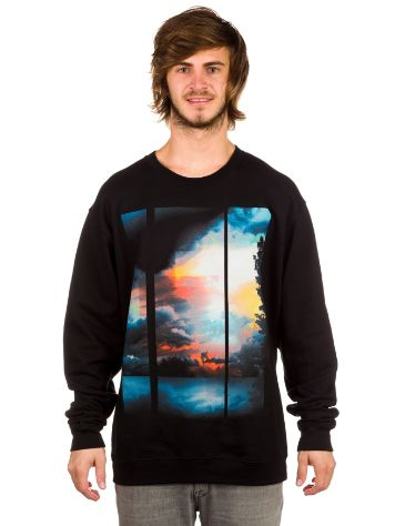 Empyre Sunset Dreams Sweater