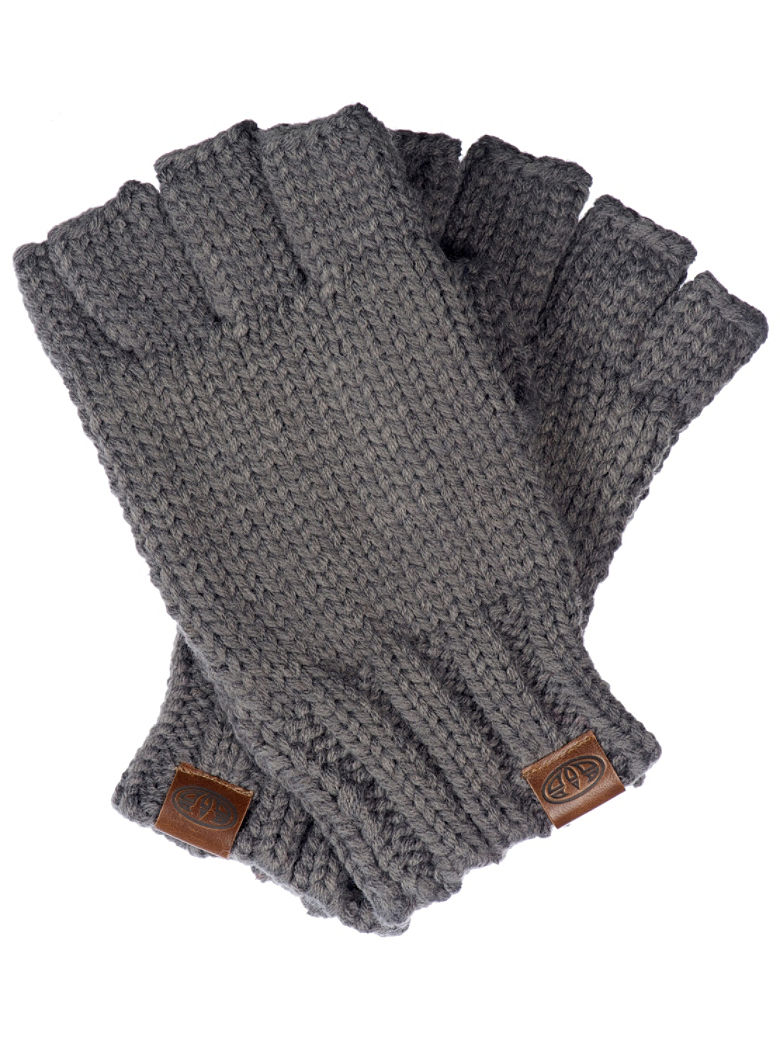 Handschuhe Animal Vars Gloves vergr��ern
