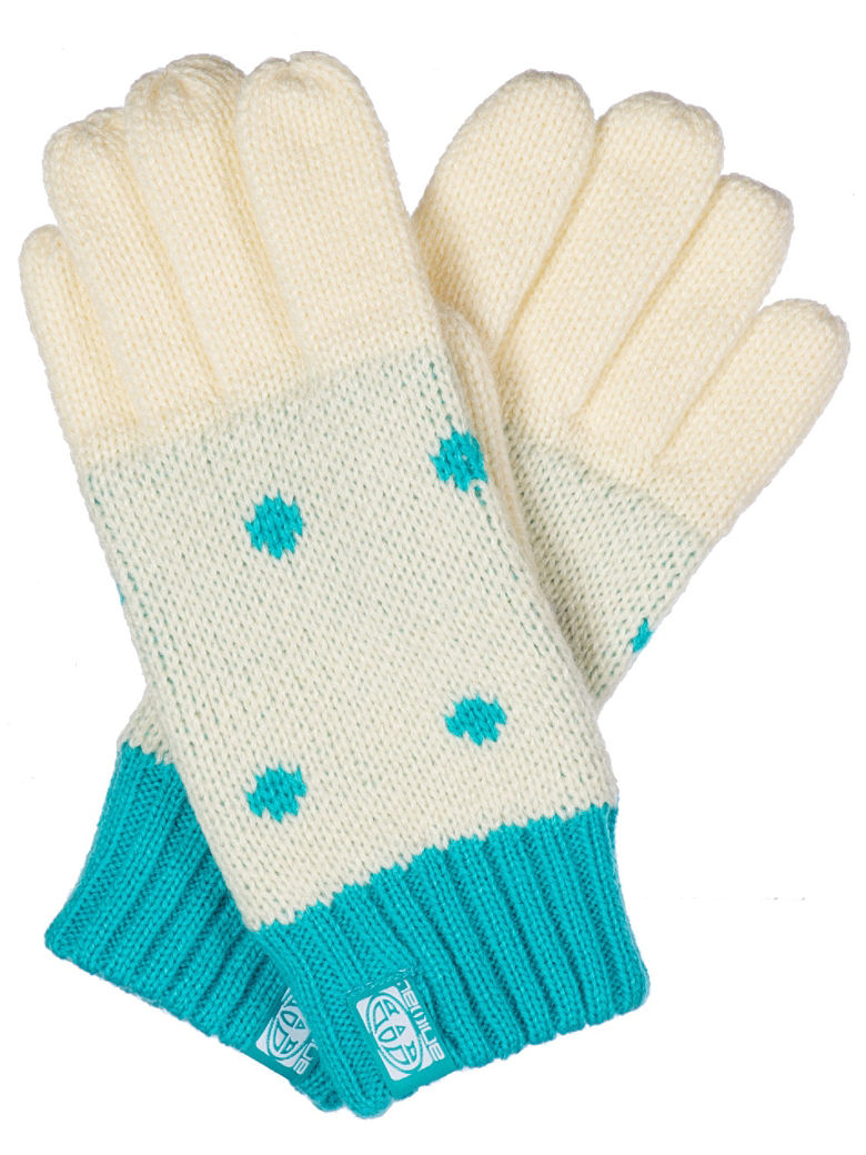 Handschuhe Animal Pila Gloves vergr��ern