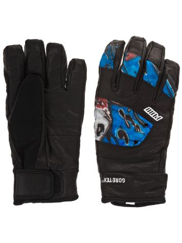 Pow Royal GTX Gloves