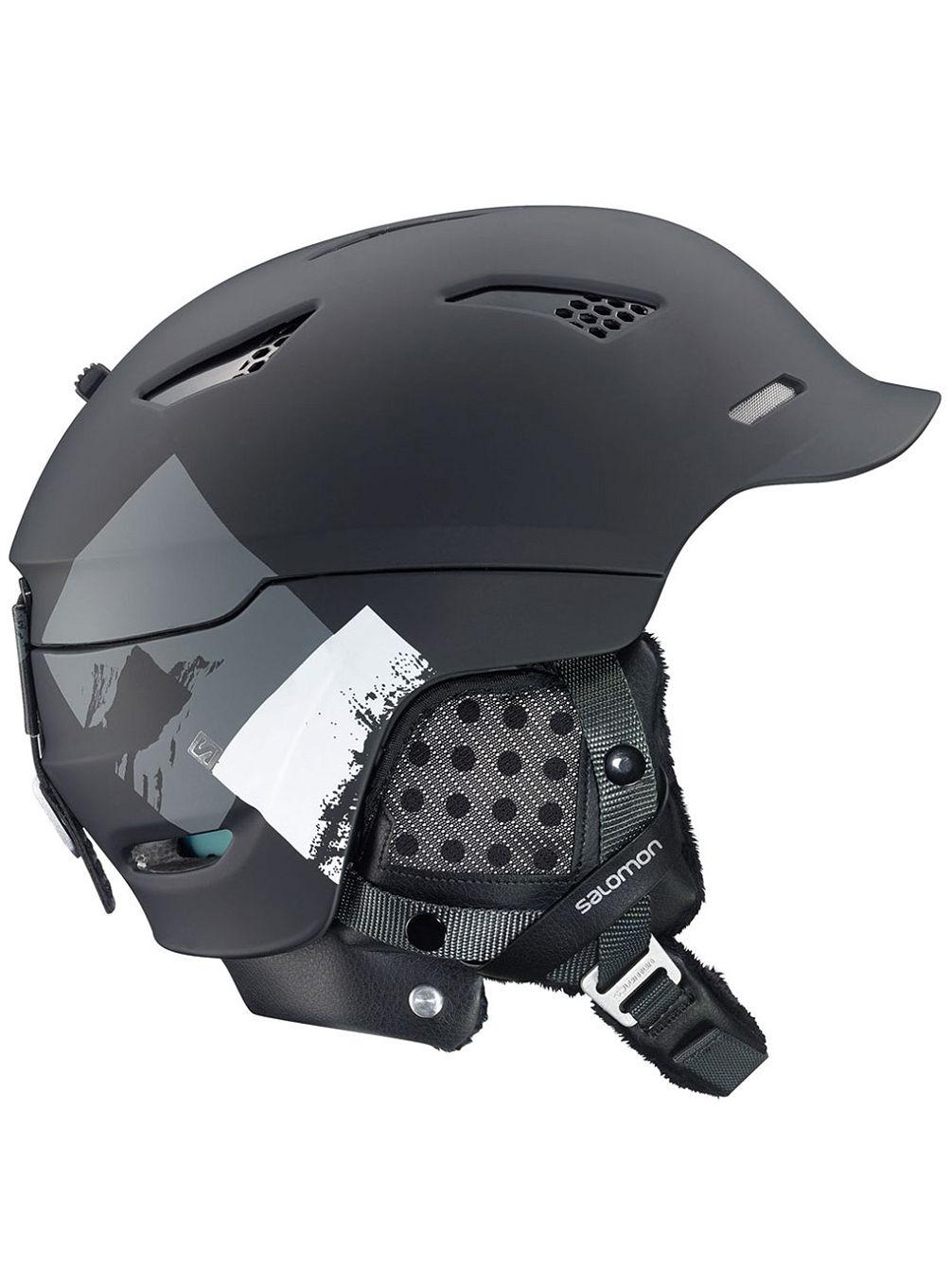 prophet-c-air-helmet