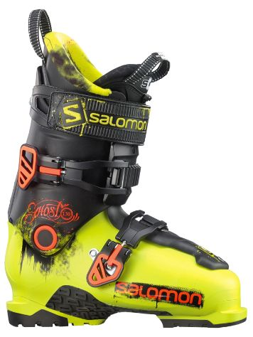 Salomon Ghost 130 2015