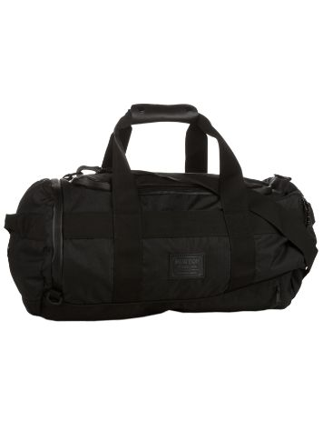 Burton New Duffel Bag