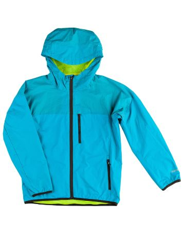 Burton Chill Windbreaker Boys
