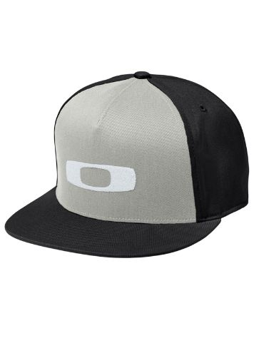 Oakley Square O-Justable Flex Fit Cap